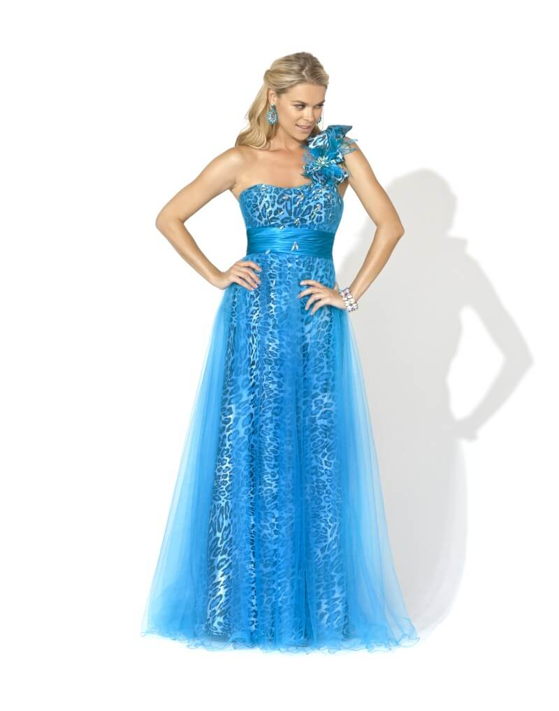 Matric prom dresses durban - Best Dressed