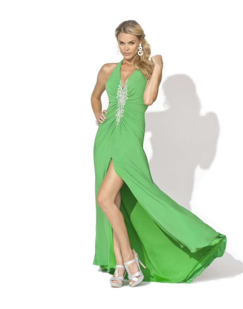 5aec71b7d6af Evening Dresses – Divas by Design