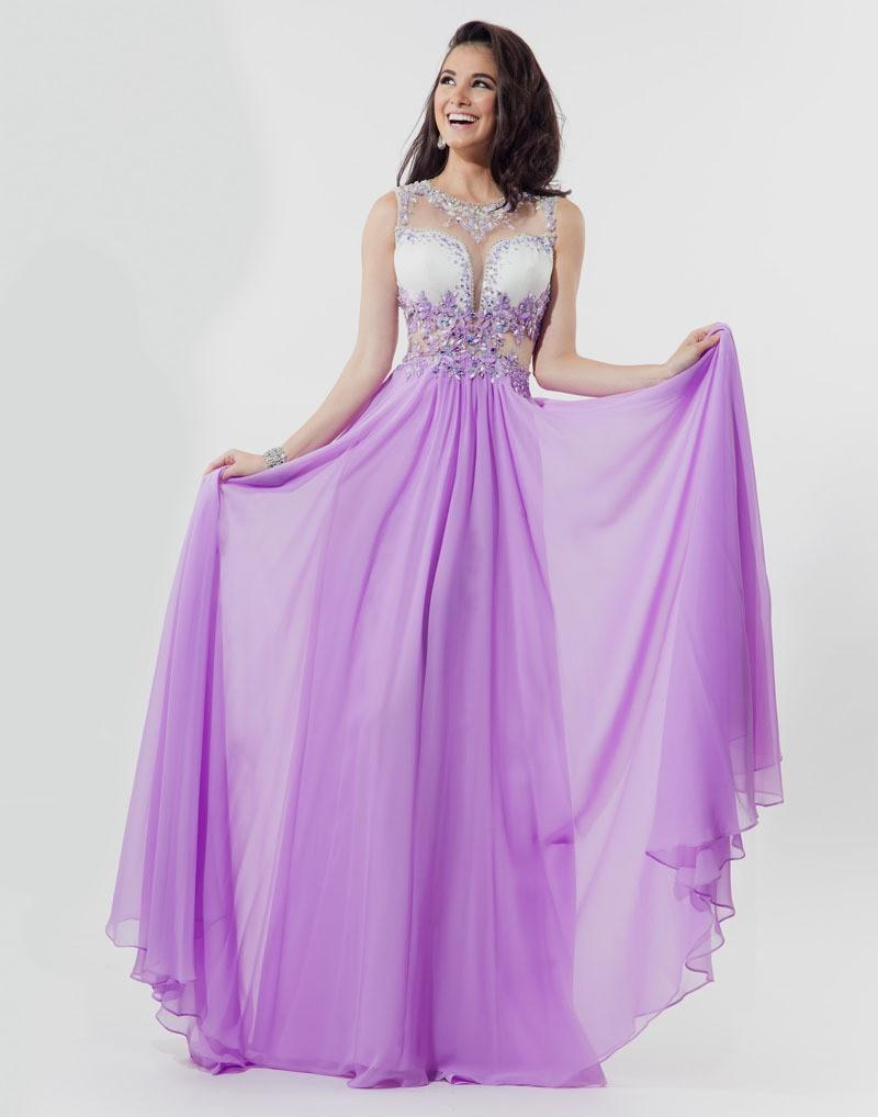 Hire Evening Dresses - Homecoming Prom Dresses