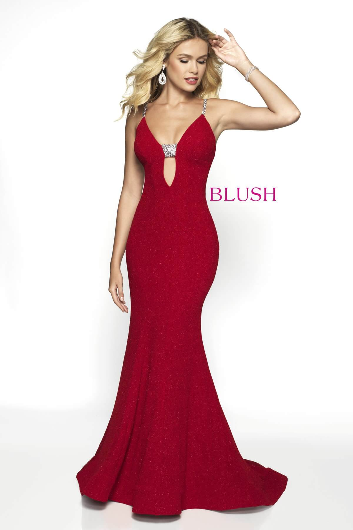 3bb0f358a72b Divas by Design – Exclusive Imported Evening Wear